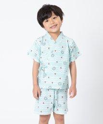 KIDS FASHION STATION/甚平/503289288
