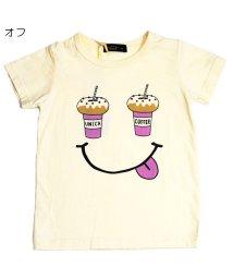 UNICA/COFFEE TシャツXS~M/503290344