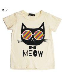 UNICA/MEOW TシャツXS~M/503290346