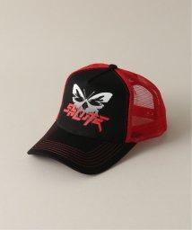 JOURNAL STANDARD/【SALUTE/サルート】BUTTERFLY CAP/503290726
