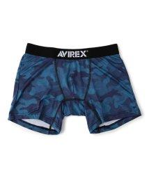 AVIREX/アンダーウェアーカモフラージュ/UNDER WEAR CAMOUFLAGE/502017453