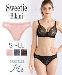 BRADELIS Me/Sweetie Bikini/503205855