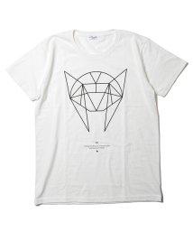 RADIO EVA/GEOMETRIC ASUKA T-Shirt/503287264