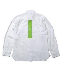 RADIO EVA/EVANGELION New Numbering Shirts/503287275