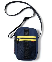 RADIO EVA/EVANGELION MINI SOULDER BAG by FIRE FIRST/503287280