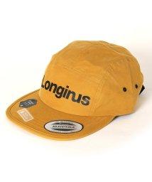 RADIO EVA/Longinus Jet Cap/503287287
