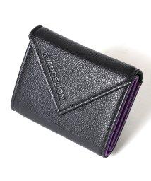 RADIO EVA/EVANGELION Mini Wallet/503287337