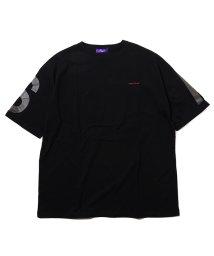 RADIO EVA/ADAMS T-Shirt/503287338