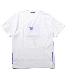RADIO EVA/Abstract EVANGELION T-Shirt β(KENTA KAKIKAWA)/503287339