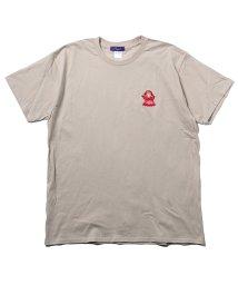 RADIO EVA/PUPPET Collection T-Shirt β/503287343