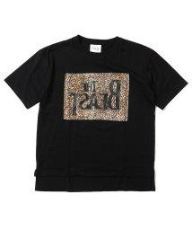 "RADIO EVA/THE BEAST ""Boost"" T-Shirt/503287348"