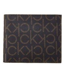 Calvin Klein/【メンズ】Calvin Klein 79463 二つ折り財布/503289205