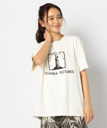 NOLLEY'S/Paramount Pictures Tシャツ/503290898