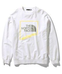 THE NORTH FACE/ノースフェイス/メンズ/EXTREME CREW / エクストリームクルー/503292113