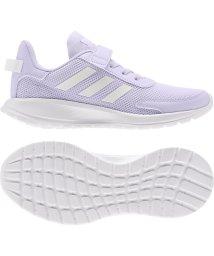 adidas/アディダス/キッズ/TENSAUR RUN K EL/503292149