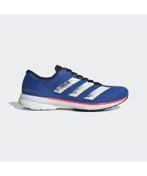 adidas/アディダス/メンズ/ADIZERO JAPAN 5/503292161