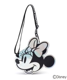 SHOO・LA・RUE(Kids) /【Disney/ディズニー】ダイカットポシェット/503292802