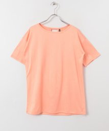 URBAN RESEARCH/DANSKIN LONG LENGTH T-SHIRTS/503293241