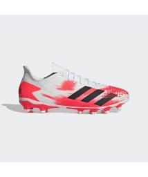 adidas/アディダス/メンズ/20SU プレデター 20.2 HG/AG/503293682