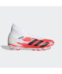 adidas/アディダス/メンズ/20SU プレデター 20.3 HG/AG/503293684