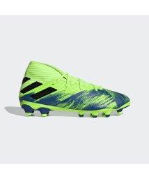 adidas/アディダス/メンズ/20SU ネメシス 19.3 HG/AG/503293688