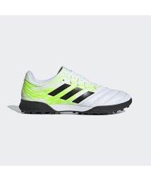 adidas/アディダス/メンズ/20SU コパ 20.3 TF/503293691