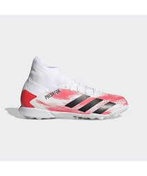 adidas/アディダス/キッズ/20SU プレデター 20.3 TF J/503293693
