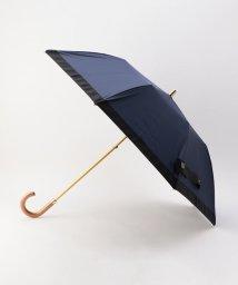NOLLEY'S/【新色追加】【Athena New York/アシーナニューヨーク】折り畳み傘(晴雨兼用)/502908218