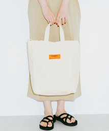 green label relaxing/別注[ユニバーサルオーバーオール]★ UNIVERSAL OVERALL 2WAY TOTE バッグ /503192258