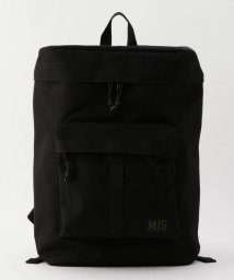 GLOSTER/【MIS/エムアイエス】 BACKPACK/503281307