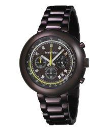 CREPHA PLUS/クロノグラフ 腕時計 LouisValsa ルイバルサ アナログウォッチ 10気圧防水【LOU-007】/503284396