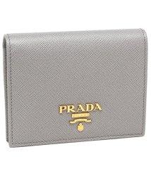PRADA/プラダ 折財布 レディース PRADA 1MV204 QWA F0424 /503286343