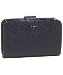 FURLA/フルラ 折財布 レディース FURLA 1057134 PCX9 B30 07A ネイビー/503286385