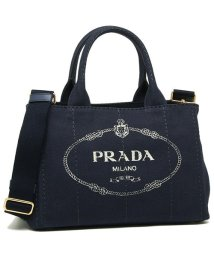 PRADA/プラダ トートバッグ レディース PRADA 1BG439 ZKI F0216 /503286398