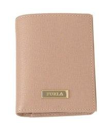 FURLA/フルラ 折財布 アウトレット レディース FURLA 1041846 PCB9 B30 6M0 ピンク/503286511