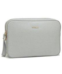 FURLA/フルラ ショルダーバッグ アウトレット レディース FURLA EP59 B30/503286532