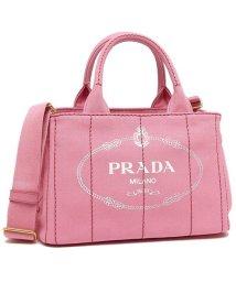 PRADA/プラダ トートバッグ レディース PRADA 1BG439 ZKI F0410 /503286570