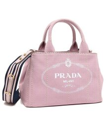 PRADA/プラダ トートバッグ レディース PRADA 1BG439 ZKI F0V4C ROO /503286571