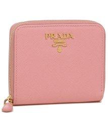 PRADA/プラダ 折財布 レディース PRADA 1ML036 QWA F0442 /503286579