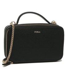 FURLA/フルラ ハンドバッグ レディース FURLA 1033114 EAC8 B30 O60 ブラック/503286654