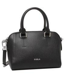 FURLA/フルラ ハンドバッグ レディース FURLA 1055957 BAFN ARE O60 ブラック/503286679