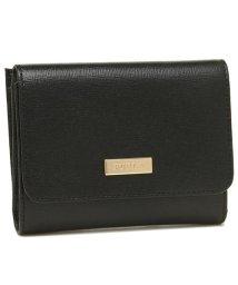 FURLA/フルラ 折財布 アウトレット レディース FURLA 1041786 PS75 B30 O60 ブラック/503286698