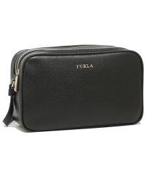 FURLA/フルラ ショルダーバッグ アウトレット レディース FURLA 1055332 EK27 B30 O60 ブラック/503286702