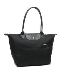 Longchamp/ロンシャン トートバッグ レディース LONGCHAMP 1899 619 001 ブラック A4対応/503286763