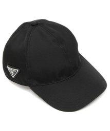 PRADA/プラダ 帽子 メンズ レディース PRADA 1HC274 2B15 F0002 /503286870