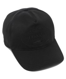 PRADA/プラダ 帽子 メンズ レディース PRADA 2HC179 2DB1 F0002 /503286889