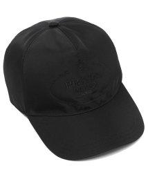 PRADA/プラダ 帽子 メンズ レディース PRADA 2HC179 2EK1 F0002 /503286890