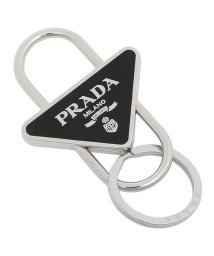 PRADA/プラダ キーホルダー メンズ レディース PRADA 2PS042 66A F0002 /503286903