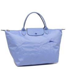Longchamp/ロンシャン ハンドバッグ レディース LONGCHAMP 1623 619 P38 /503286938