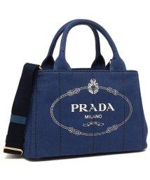 PRADA/プラダ トートバッグ レディース PRADA 1BG439 ZKI F0ZT2 /503286949